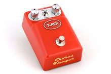 T Rex Engineering Tonebug Chorus Flanger