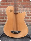 Godin A4 2002