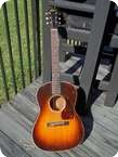 Gibson LG 2 1946 Sunburst