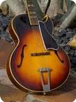 Gibson L4 C 1957