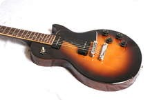Gibson Les Paul Special 55 77 1978 Tobacco Sunburst