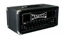 Matamp GT2