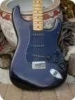 Fender Stratocaster 1979 Deep Purple Metalic