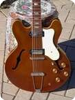 Epiphone Rivera 12 String 1968