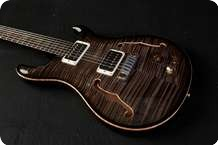 Paul Reed Smith Mc Carty Collection III 2012 Espresso Burst