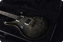Paul Reed Smith PRS P22 2013 Charcoal