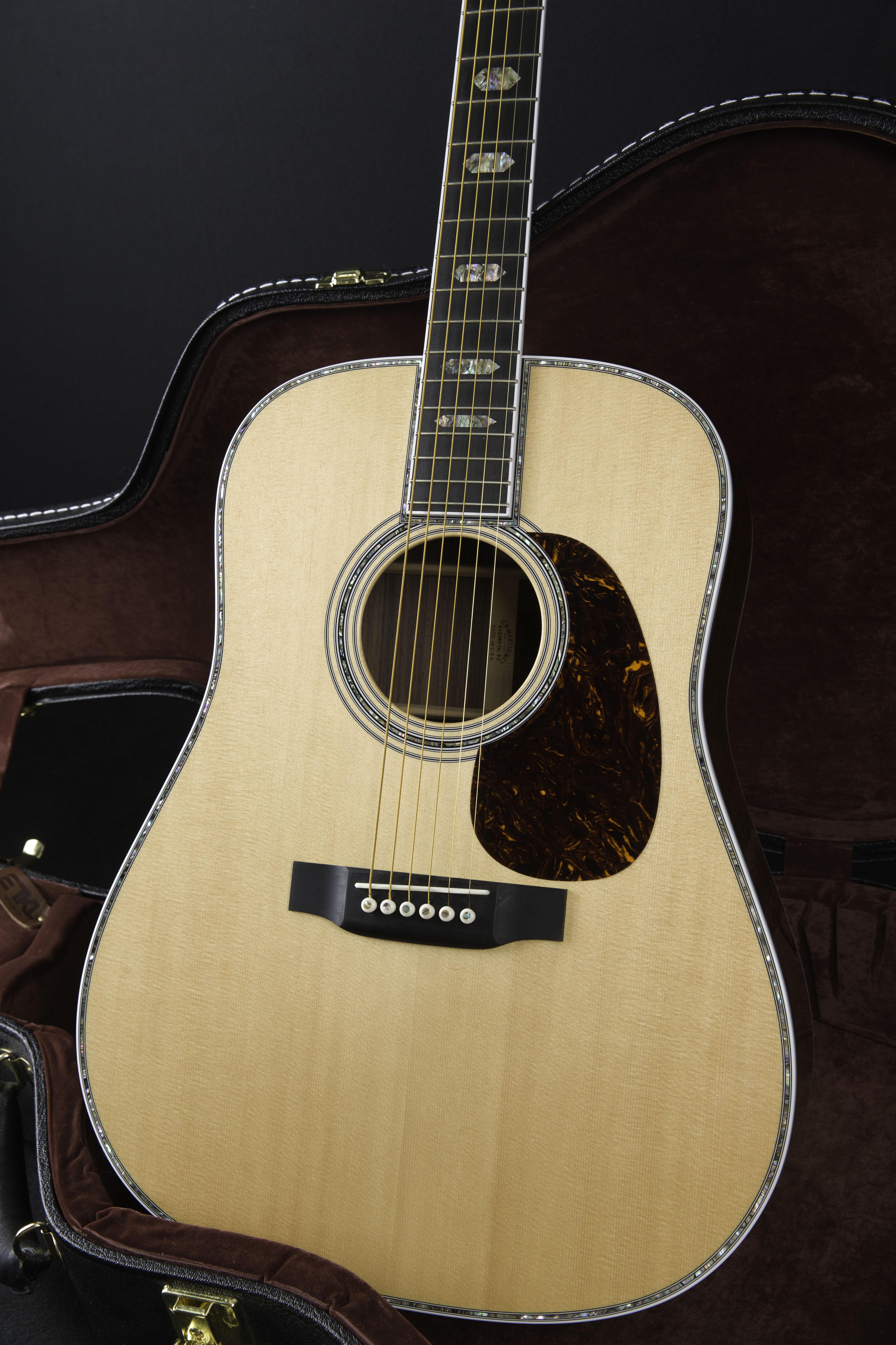 martin d45 2011 guitar for sale b b guitars. Black Bedroom Furniture Sets. Home Design Ideas