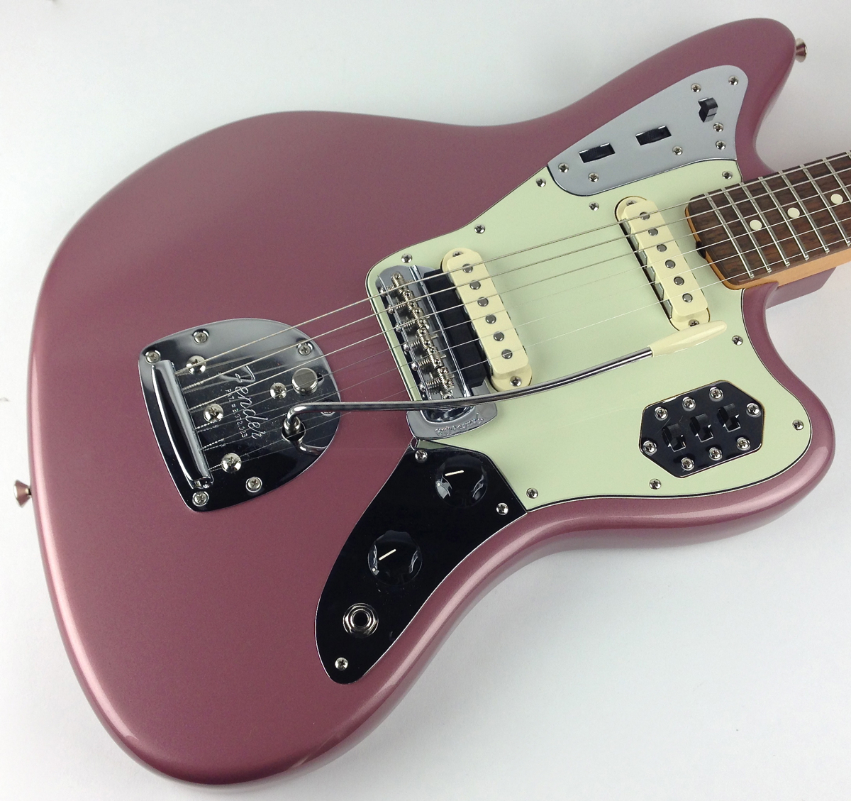 Fender 52 Telecaster Wiring Diagram Free Download Andy Summers Vintage Mustang