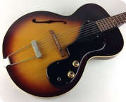 Gibson ES120 T 1965 Sunburst