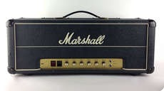 Marshall JMP 2203 1978