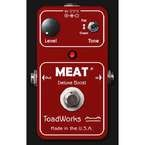 Toadworks Meat Jr