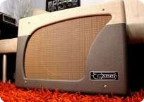 Carr Impala 1x12 2013 Slubslate Tolex Color