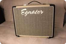 Egnater Rebel30 2x12