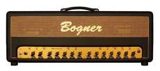 Bogner Ecstasy 20th Anniversary Head