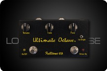 Fulltone Ultimate Octave 2010