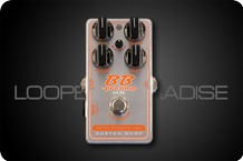Xotic BB Preamp MB 2010
