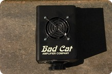 Bad Cat The Leash Attenuator