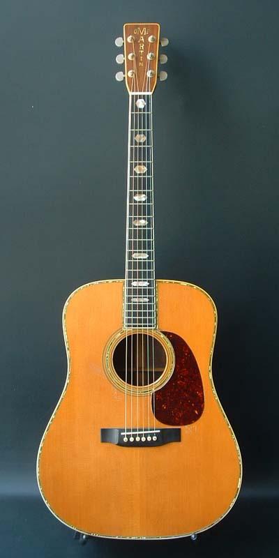 martin d 45 1969 guitar for sale blue g. Black Bedroom Furniture Sets. Home Design Ideas