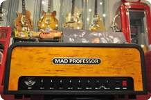 Mad Professor MP101