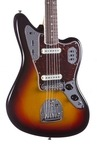 Fender Jaguar 2012