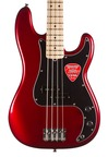Fender Precision Bass 2012
