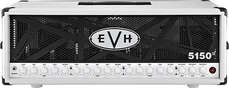 Evh EVH 5150III HD 100 Watt Head Ivory 2013