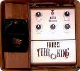 Ibanez Tube King TK 999 1990