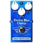 Mad Professor Electric Blue