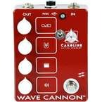 Caroline Guitar Company Wave Cannon