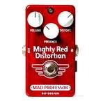 Mad Professor Mighty Red Hand Wired