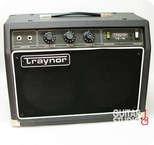 Traynor TS 15 Grey