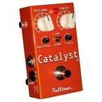Fulltone Catalyst FX