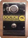 Electro Harmonix DOCTOR Q Envelopoe Follower 1976