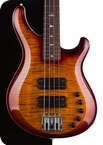 PRS Gary Grainger 4 String Bass 2013