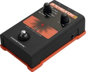 Tc Electronics VoiceTone R1 2012