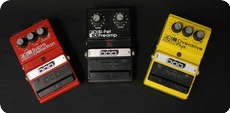 DOD FX55B Supra Distortion