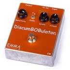 Emma Electronic DB 1 DiscomBOBulator