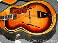 Fender By Roger Rossmeisl 1972 Sunburst