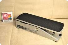 Ernie Ball EB 6166 Volume Pedal