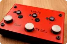 Lehle Dual SGoS Switcher