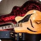Gretsch Synchromatic Jazz G6040MCSS