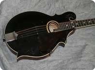 Gibson F 2 Deluxe GIA0446 1911