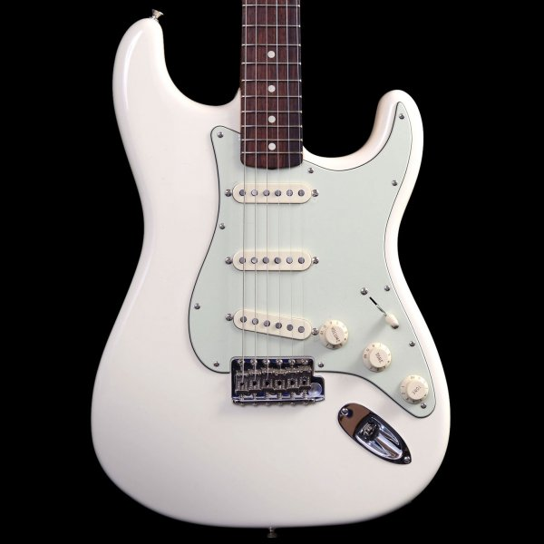 John Mayer Strat For Sale : fender stratocaster john mayer signature 2010 39 s olympic white guitar for sale tone world ~ Vivirlamusica.com Haus und Dekorationen