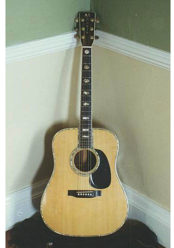 martin jimi hendrix s d 45 1968 guitar for sale rock stars guitars. Black Bedroom Furniture Sets. Home Design Ideas