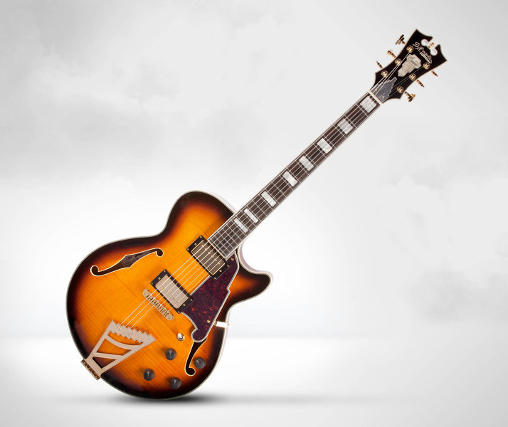 File: D'Angelico Archtop.jpg