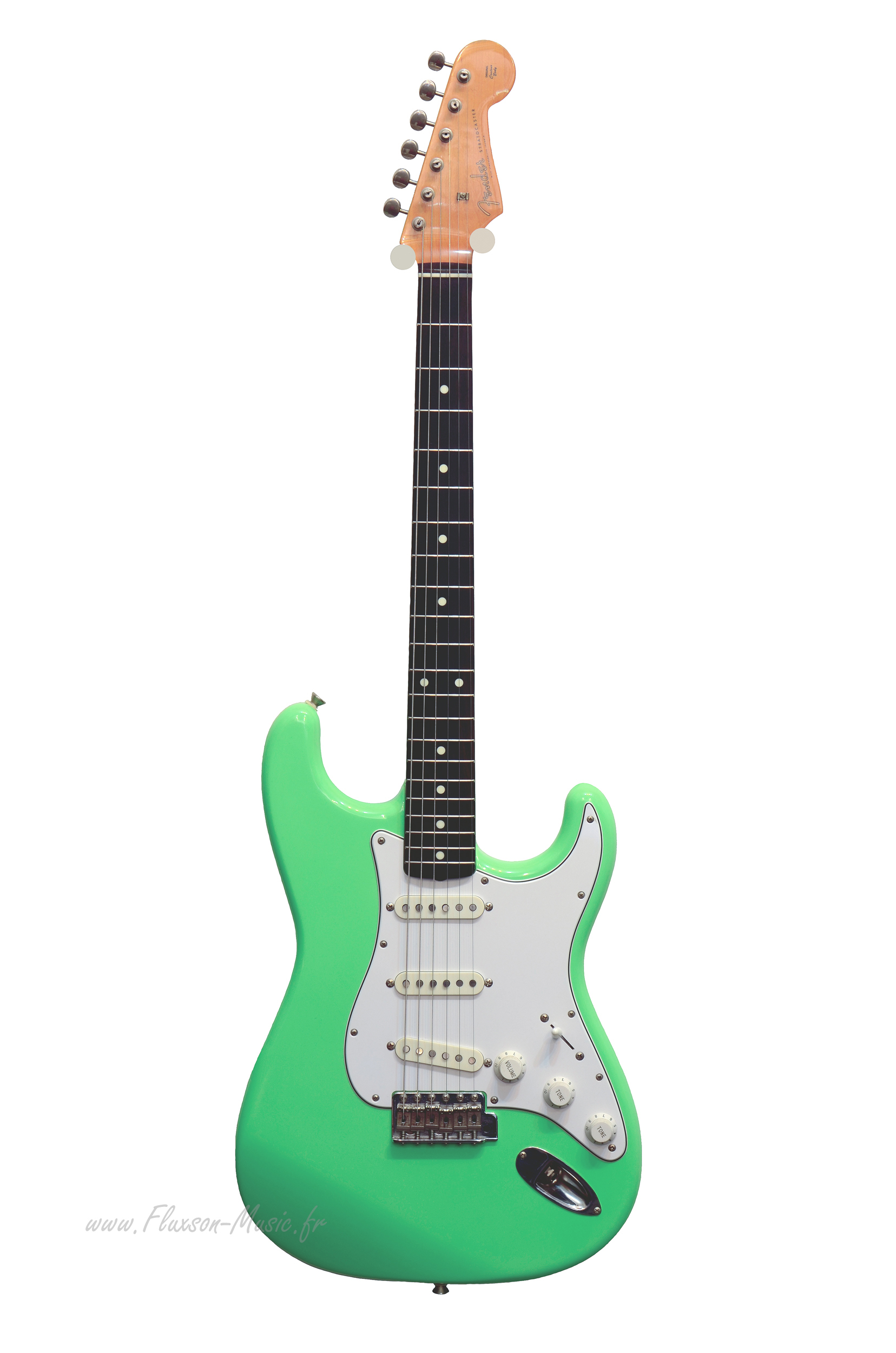 fender stratocaster st62 japan fullerton 84 39 s pickups 1991 seafoam green guitar for sale. Black Bedroom Furniture Sets. Home Design Ideas