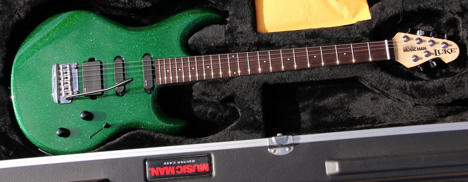 help choix guitare ? LUKE ou VIGIER ???  (résolu :-) ) - Page 2 Original