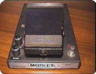 Morley ChorusVolume. BCV Stereo 1980