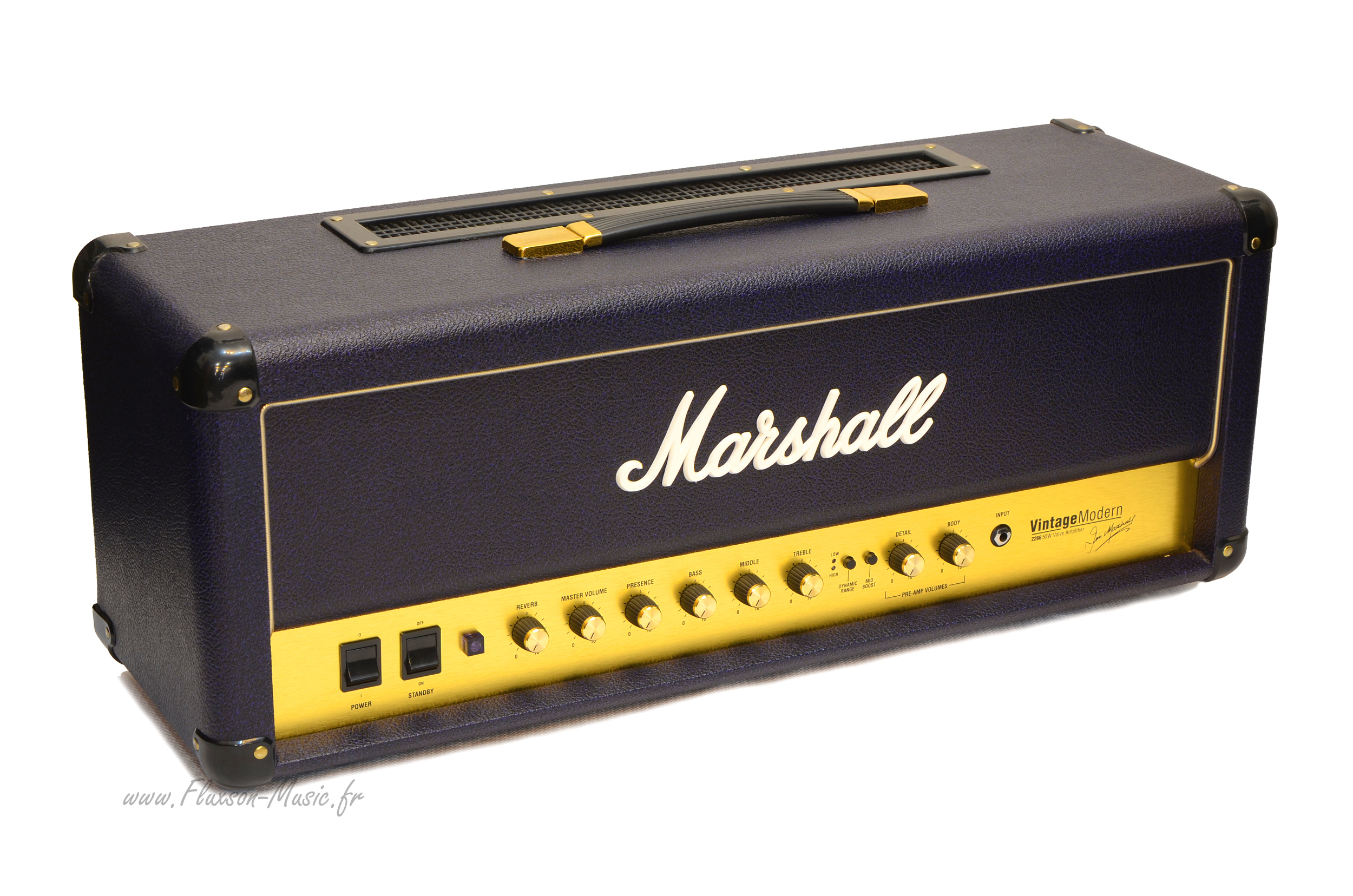dating old gibson amps for sale