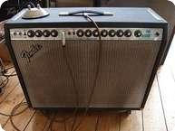 Fender Pro Reverb 1978